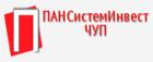Наши партнеры : ПАН СистемИН