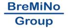 Очистка воды. Наши партнеры: BreMiNo Group